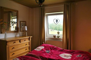 Schlafzimmer2_Fotor