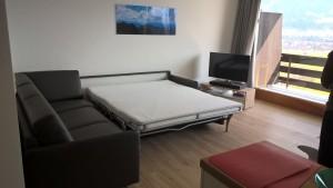 neue_Couch2